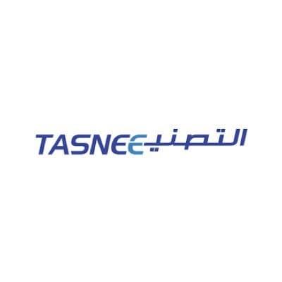https://www.tasnee.com/ar