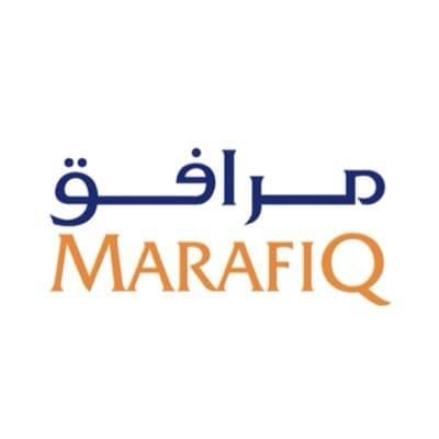 https://www.marafiq.com.sa/ar/